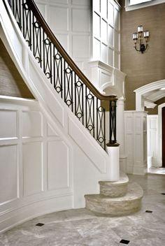 Лестницы Фотогалерея