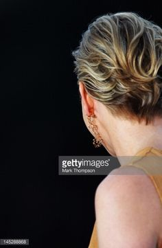 Princess Charlene of Monaco attends the Amber Fashion Show and Charity Auction at Le Meridien Beach Plaza Hotel on May 25, 2012 in Monaco, Monaco.