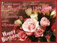 Birthday Wishes For Cousin - Birthday Images, Pictures Happy Birthday Cousin Girl, Cousin Birthday Images, Happy Birthday Massage, Happy Birthday Brother Wishes, Unique Birthday Wishes, Wish You Happy Birthday, Happy Birthday Wishes Quotes, Birthday Wishes And Images, Happy Birthday Beautiful