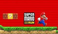 Super Mario Run Hack– ADD Unlimited Coins – HIGHEST Score – Unlock God Mode – Unlock Always Big Mode