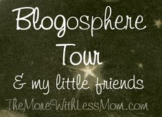 New post on that other blog: Blogosphere Tour & My Little Friends Learn a little more about me and meet some of my little friends, hop aboard the blog tour over on my mom blog! About Me Questions, This Or That Questions, Crazy Neighbors, Simple Living Blog, Natural Parenting, Mom Blogs, How To Introduce Yourself, Forget, Wisdom