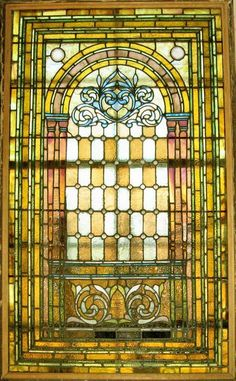 """pearl-nautilus:  """"  """"I consider myself a stained-glass window. And this is how I live my life. Closing no doors and covering no windows; I am the multi-colored glass with light filtering through me, in many different shades. Allowing light to shed and..."""
