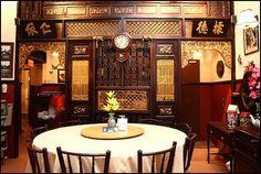the-wok-cafe-nyonya by vkeong, via Flickr