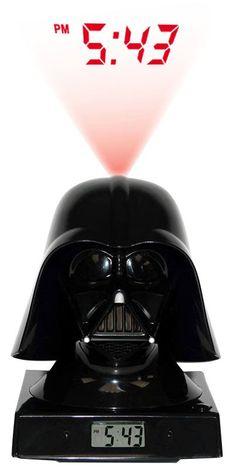 Star Wars Premium Notizbuch mit Darth-Vader-Design