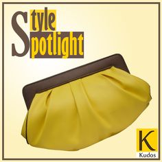 Promotion of fashionable, Stylish & Trendy Collection for Kudos