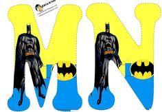 Alfabeto-de-Batman-011.PNG (1040×720)