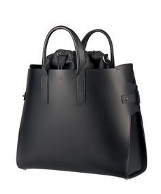 Hermès Fall Winter 2015 Fw 2015, Hermes Birkin, 에르메스 가방, 여성 핸드백 16d4e65fb6