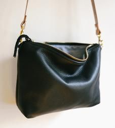 Mini Leather Hobo Bag Leather Hobo Bags, Leather Crossbody, Pouch, Wallet,  Vegetable 219152ac30