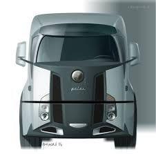 Resultado de imagen para truck concept