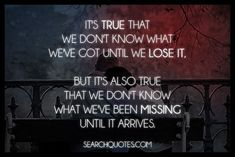 Image detail for -quotes with pictures Letting Go quotes with pictures Moving On quotes ...