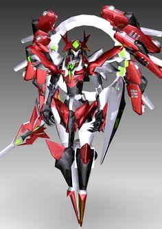 Image Robot Design, Design Art, Prince Film, Beyblade Toys, Mecha Suit, Nova Era, Cool Robots, Fantasy Beasts, Gundam Art