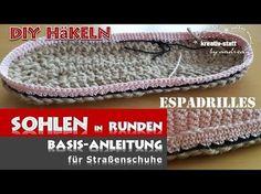 24 Besten Häkeln Bilder Auf Pinterest In 2018 Crochet Patterns
