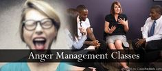 Enrol for online anger management class at Valley Anger Management, the best counsellor