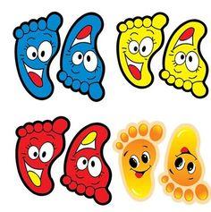 Il pavimento scale piccoli piedi adesivo adesivi Per Bambini in camera bagno impronte impermeabili autoadesivi della parete,Acquista da rivenditori in Cina e in tutto il mondo. Approfitta della spedizione gratuita, dei saldi per un periodo limitato, dei resi facili e della protezione acquirente! Goditi ✓ Spedizione gratuita in tutto il mondo! ✓ Vendita a tempo limitato ✓ Facile ritorno Floor Decal, Floor Stickers, Cheap Wall Stickers, Happy Birthday Png, Baby Boy 1st Birthday Party, Letter J Design, Five Senses Preschool, Body Preschool, Turquoise Bathroom Decor