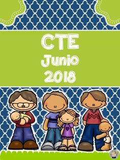 School Binder Covers, Childhood Education, Back To School, Preschool, Teacher, Classroom, Cartoon, Learning, Ely