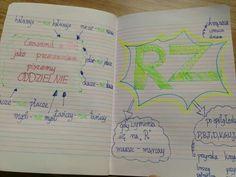 Bullet Journal, Polish, School, Vitreous Enamel, Nail, Nail Polish, Nail Polish Colors
