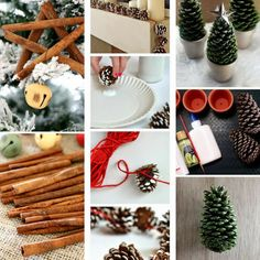 Christmas Craft Fair, Christmas Projects, Christmas Time, Christmas Decorations, Table Decorations, Christmas Ideas, Natal Diy, Craft Fairs, Snowman