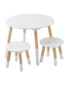 Childrens Table U0026 Chair Set