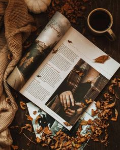 """thewholesomehandbook: """"Always thrilled to see my words and photos in the pages of the beautiful @bellagracemagazine. What a gorgeous issue. """""""