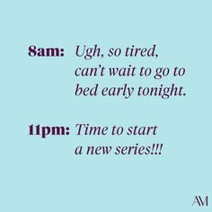 Go To Bed Early, New Series, Positive Attitude, Talk To Me, Positivity, Wisdom, Words, Positive Mental Attitude