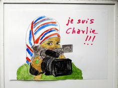 PRESS-FREEDOM | Flickr - Photo Sharing!