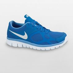 Nike Flex Run Running Shoes - Women $75 Sizes- 7-20, 8-30, 9-40, 10-50, 11-60