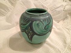 Egersund blomstervase - Epla Vase, Design, Home Decor, Pictures, Homemade Home Decor, Flower Vases, Jars, Design Comics, Decoration Home