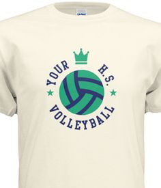a58dd85e039aa 20 Best Volleyball T-Shirt Ideas images in 2018   Volleyball designs ...