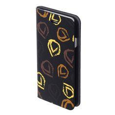 :: EBLOUIR :: Crayon folio #eblouir,#iphonecase, #phonecase, #iphone, #iphone6, #iphone6s, #plus, #colorful, #cute, #style, #accessories