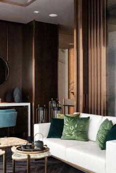 740 Hotel Guestroom 1 Ideas In 2021 Bedroom Design Bedroom Interior Hotels Room