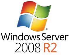 Windows Server 2008 R2 ISO Free Download