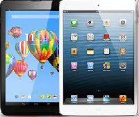 Tablets Offers | Online Shopping Offers & Coupons | TheShopperz.com