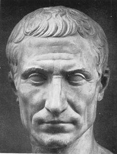 June 12, 100BCE, birthdate of Gaius Julius Caesar, who was born exactly 2114 years ago.