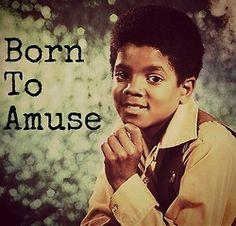 Fan Art of The King  for fans of Michael Jackson.