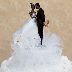 Iglesia no católica niega casar a pareja negra