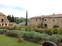 I love Italy