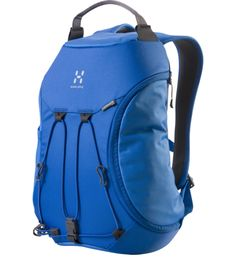 Backpacks and Bags | Haglöfs
