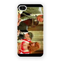 Blazing Saddles - Hello Boys iPhone 4 4s and iPhone 5 Cases