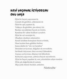 Book Quotes, Words Quotes, Life Quotes, Sayings, Best Qoutes, Nietzsche Quotes, Daily Mood, Wattpad Books, Positive Psychology