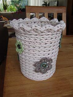 zpagetti crochet
