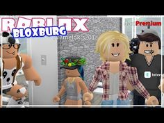 10 Best Ashley Images Roblox Youtube Freshman Year