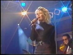 Kim Wilde - You Keep Me Hangin' On (Peter's Pop Show 1986) Dance Music, Music Songs, Phil Collins, Justin Timberlake, Pop Singers, Female Singers, Bon Jovi, 80s Musik, Dance Videos