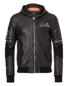 Y Jackets De 459 Imágenes Leather Mejores Jackets fxawHqv7