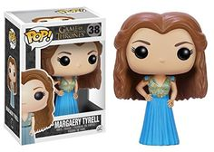 Buy Funko POP 3 3/4 Inch Game of Thrones Margaery Tyrell Action Figure Dolls Toys for R451.27