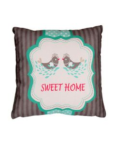 DOLCE HOME