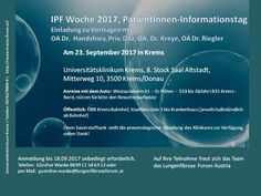 IPF Woche in Krems/Donau Weather, Old Town, Poland, Projects, Weather Crafts