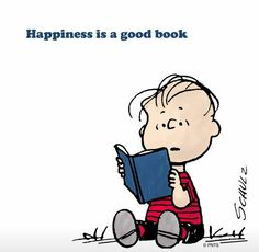 I'm reading Silent Creed by Alex Kava and loving it. What are you reading?     ------  with ・・・ Raise your hand if you agree! what book are you reading this weekend? I Love Books, Great Books, Books To Read, Children's Books, Snoopy Love, Charlie Brown And Snoopy, Reading Quotes, Book Quotes, I Love Reading
