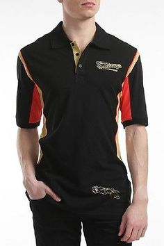 Polo shirt #adult #formula one 1 lotus f1 team new! kimi #raikkonen lifestyle,  View more on the LINK: http://www.zeppy.io/product/gb/2/311655884030/