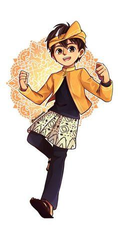 Anime Galaxy, Boboiboy Galaxy, Happy Belated Birthday, Friend Birthday, Boboiboy Anime, Anime Art, Cartoon Boy, Disney Xd, Funny Stories