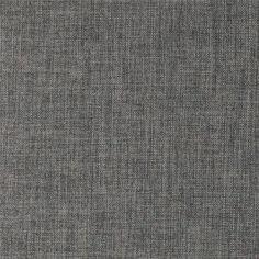 Møbelstruktur mellem grå